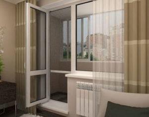 Цены на ремонт окон в Астрахани
