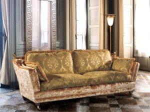 Обивка дивана в Астрахани недорого
